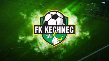 fk-kechnec