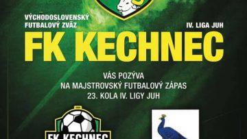 kechnec-osk-pavlovce