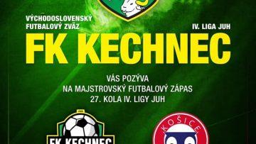 kechnec-slavia-tu-ke